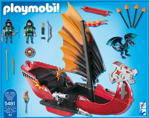 barco-de-batalla-del-dragon-playmobil-5481-contenido-caja