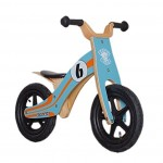 bici-aprendizaje-rebel-kidz-wood-air-madera