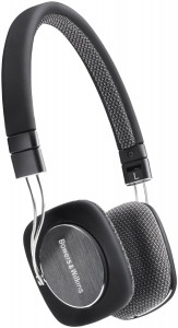 bowers-wilkins-p3-s1