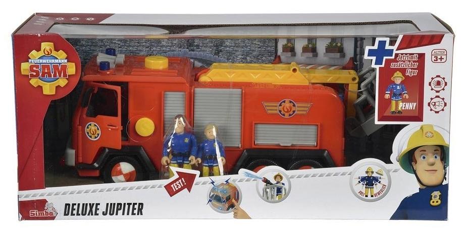 camion-bombero-jupiter