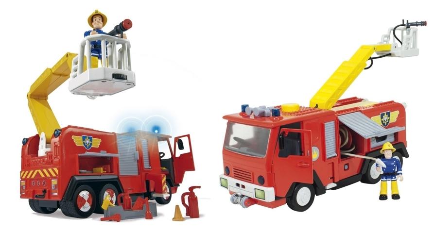 camion-de-bombero-jupiter-simba