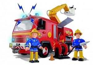 camion-de-bombero-jupiter-de-simba