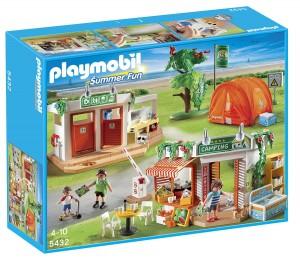 campamento-playmobil-5432