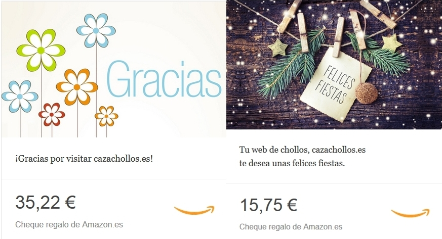 cheque-regalo-por-e-mail