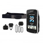 ciclocomputador-con-gps-garmin-edge-520-pack