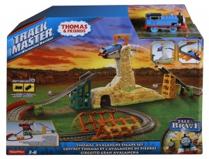 circuito-gran-avalancha-thomas-friends