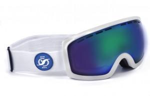 gafas-de-esqui-de-lentes-intercambiambles-polar-blue-hysteresis