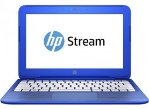 hp-stream-11-r000ns