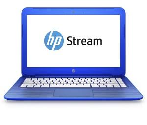 hp-stream-13-c100ns