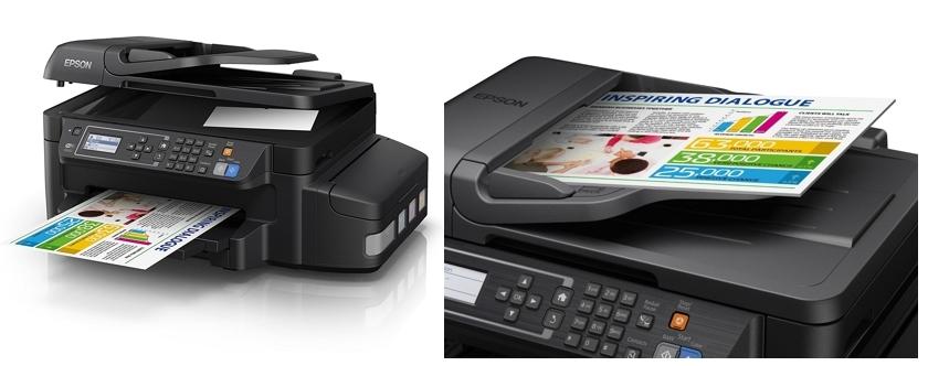 impresora-multifuncion-epson-ecotank-et-4550