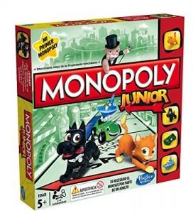 juego-de-mesa-monopoly-junior-hasbro-gaming