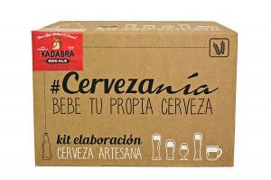 kit-de-elaboracion-de-cerveza-kadabra-red-ale