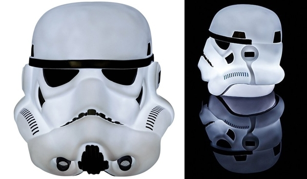 lampara-star-wars-stormtrooper