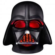 lampara-ambiental-star-wars-darth-vader