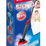 mopa-de-limpieza-a-vapor-vileda-steam