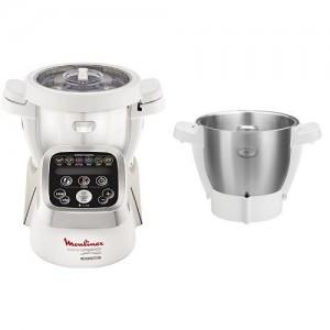 moulinex-cuisine-companion-robot-de-cocina-accesorio-vaso-inox-y-eje-cuchilla