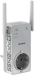 netgear-ex3800-100pes