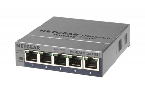 netgear-gs105e-200pes
