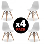 pack-4-sillas-replicas-eames-tower
