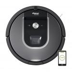 robot-aspirador-irobot-roomba-960