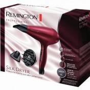 secador-de-pelo-remington-silk-ac9096