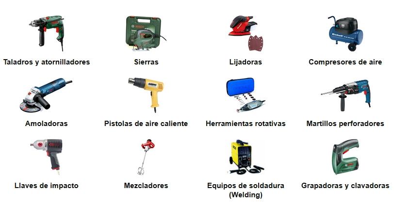 seccion-herramientas-electricas-en-amazon