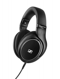 sennheiser-hd-598cs