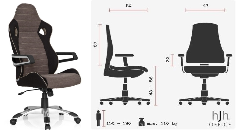 silla-gaming-hjh-office-621849-racer-pro-iv