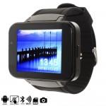smartwatch-dm86-dam