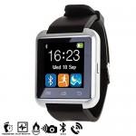smartwatch-multifuncion-bluetooth-silver-dam