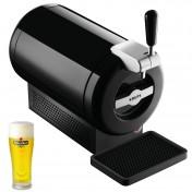 tirador-de-cerveza-krups-the-sub-vainilla
