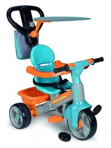 triciclo-baby-plus-music-de-feber