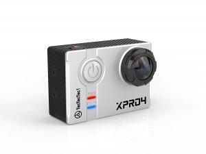 videocamara-deportiva-tectectec-xpro4
