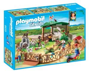 zoo-de-mascotas-para-ninos-con-refugio-para-animales-playmobil-6635