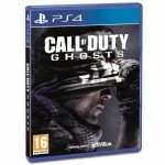 call-of-duty-ghost-ps4