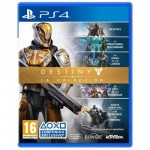 destiny-la-coleccion-ps4