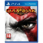 god-of-war-iii-remasterizado-ps4