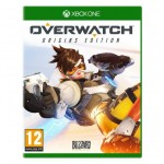 overwatch-origins-xbox-one