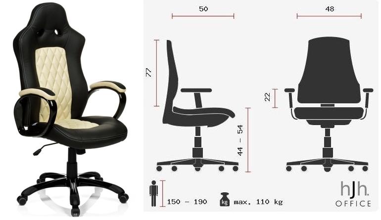 silla-hjh-office-621845-racer-executive