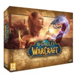 world-of-warcraft-5-0-battlechest