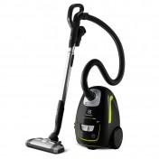 aspirador-silecioso-con-bolsa-electrolux-ultrasilencer-green-plus