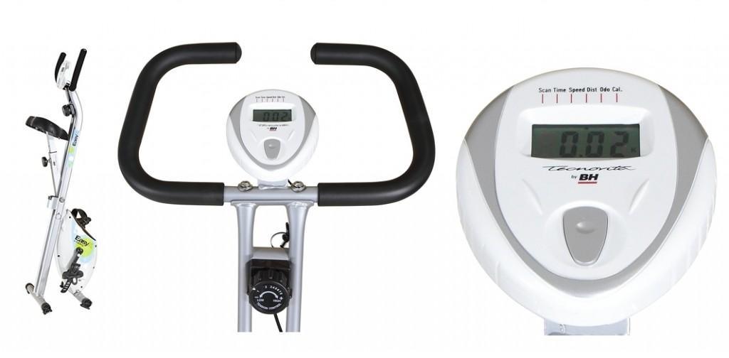 bicicleta-estatica-plegable-yfax90-tecnovita-by-bh