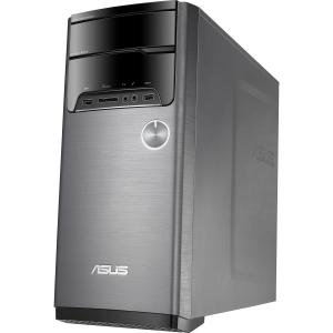 Ordenador de sobremesa Asus M32CD-SP045T