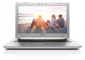 ordenador-portatil-lenovo-z51-70