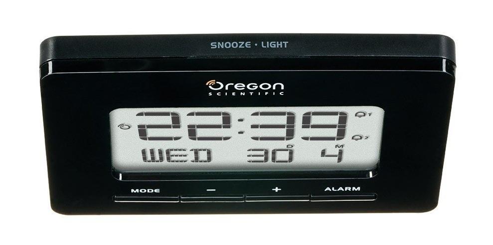 Oregon Scientific RM-938