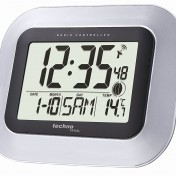 Reloj Technoline Ws 8005