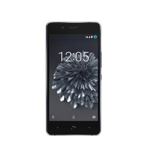 smartphone-bq-aquaris-x5-plus