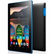 Tablet Lenovo Tab3-710F