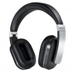 Auriculares AudioMX