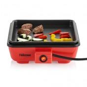 Mini plancha de cocina Tristar BP-2631